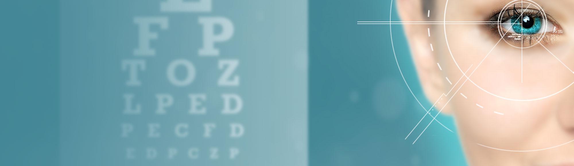 Optometrist google