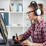 5 things to know about computer vision problems