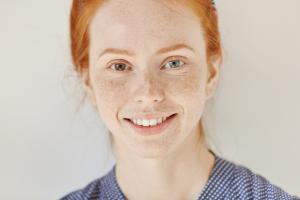 Heterochromia- Its Causes And Types